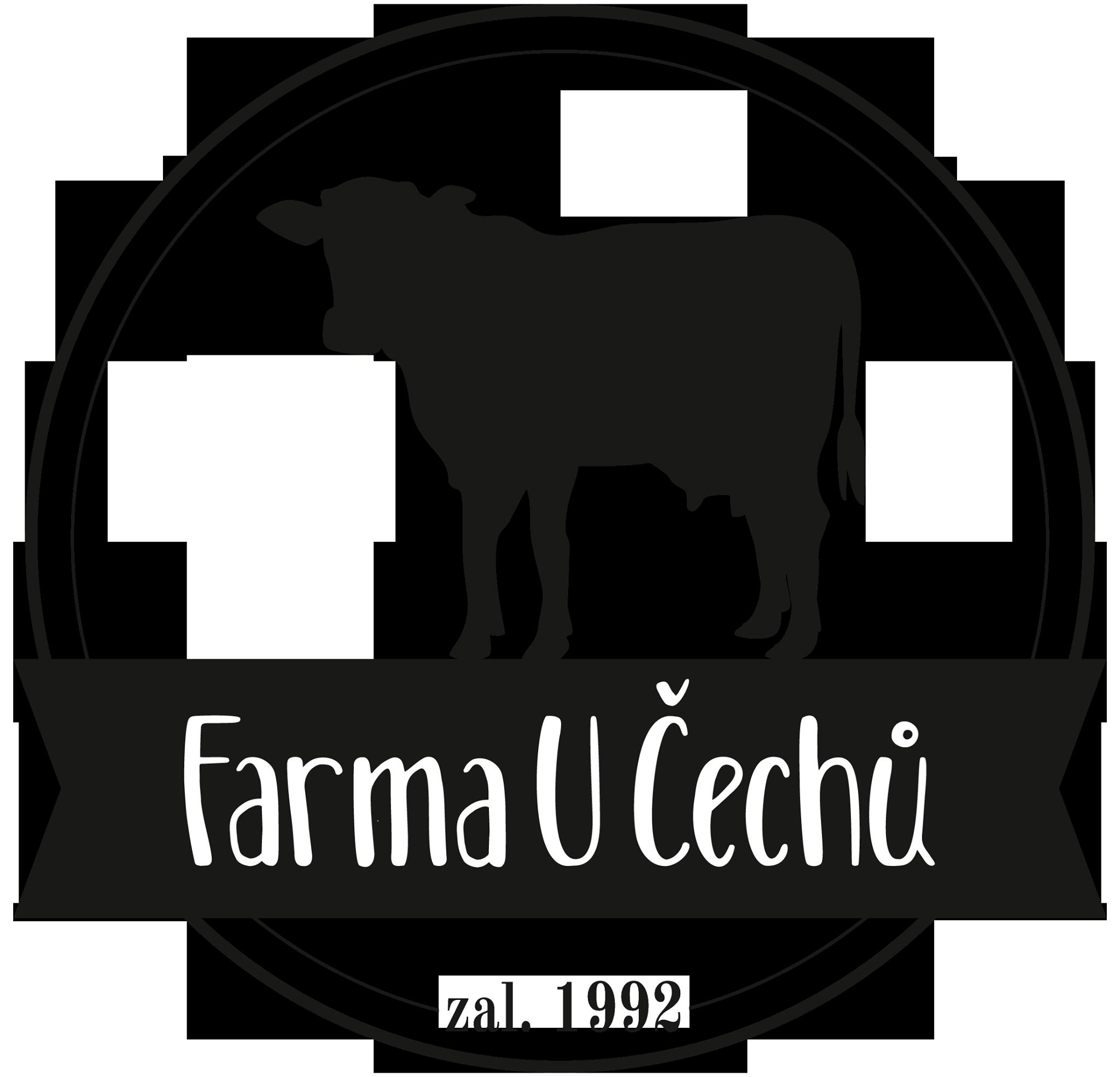 Farma u Čechů
